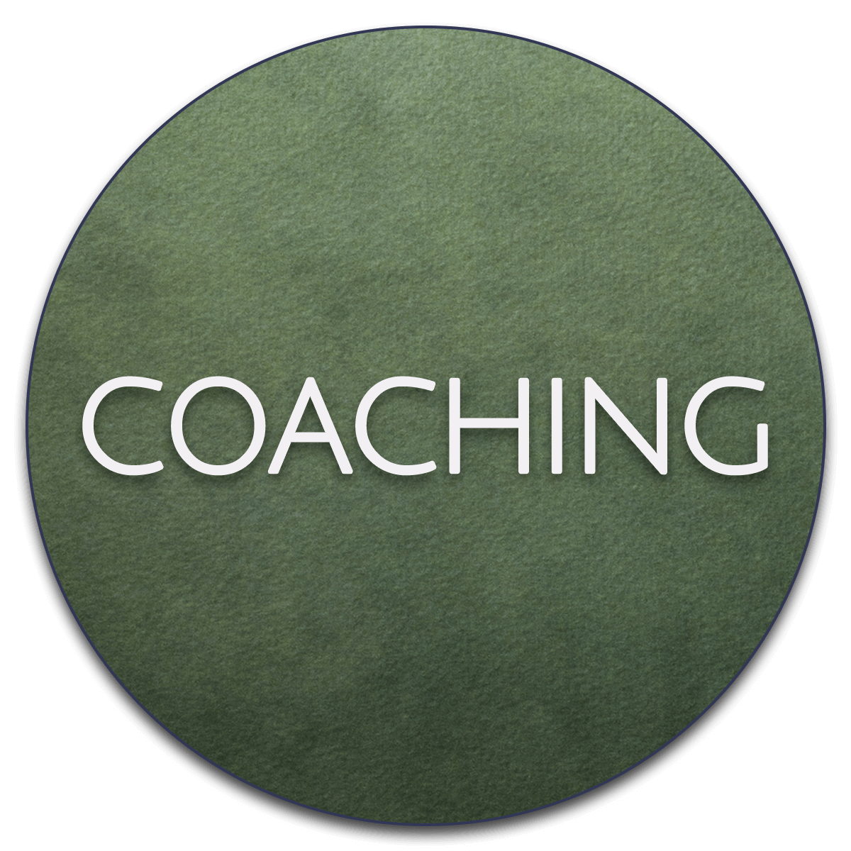 Slider Buttons_Coaching@2x