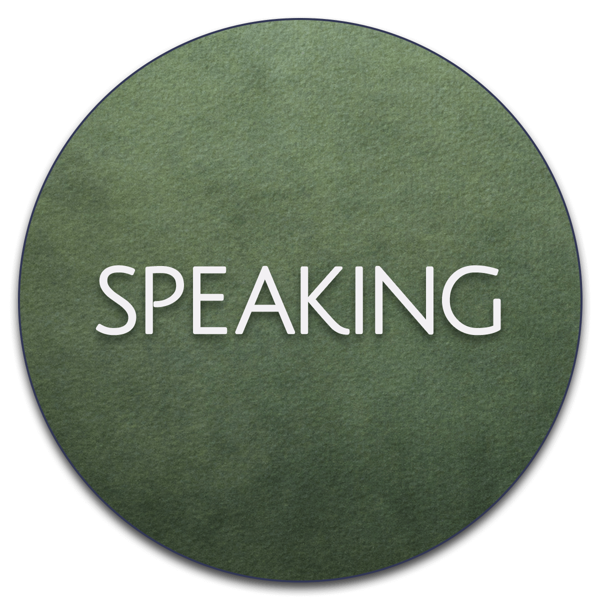 Slider Buttons_Speaking@2x