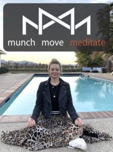MMM-FLOW-meditate.001